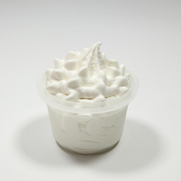 coppetta gelato