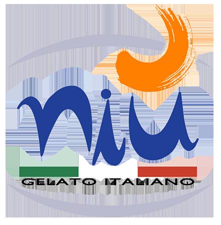 Logo Niu Gelati
