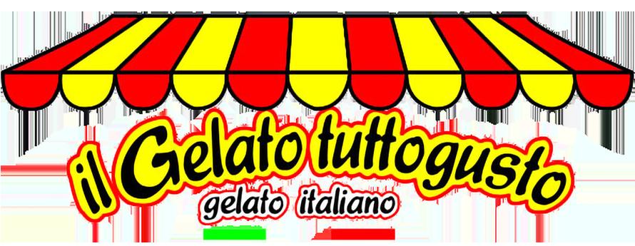 Logo gelato-tuttogusto